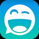Clipchat icon