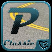 MyPatente Classic Quiz