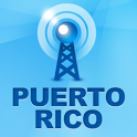 tfsRadio Puerto Rico icon