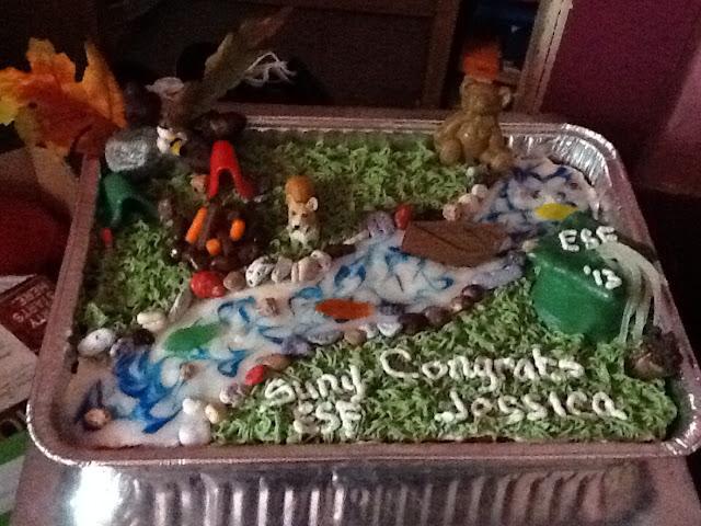 Photo from Deborah's Sweet Treats
