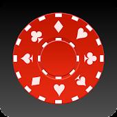 Enterra Poker