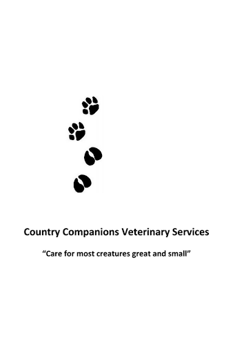 Country Companions