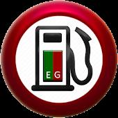 Qual Combustível ?