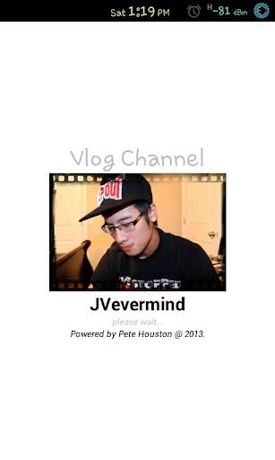 Vlog Channel