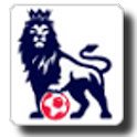 Simple EPL Scores logo
