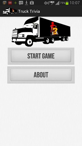 Truck Trivia for better routes