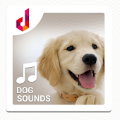 Dog Sound Ringtones