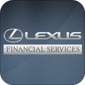 myLFS - Lexus Financial