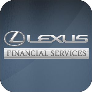 Mylfs Lexus Financial Android Apps On Google Play