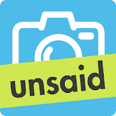 Unsaid - College Anonymous