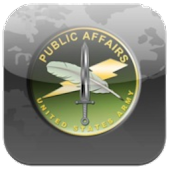 US Army Social Media Handbook