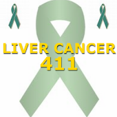 Liver Cancer 411