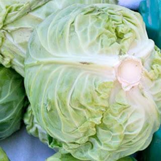 Kosher Coleslaw (Health Salad)
