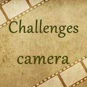 成就照相機beta版