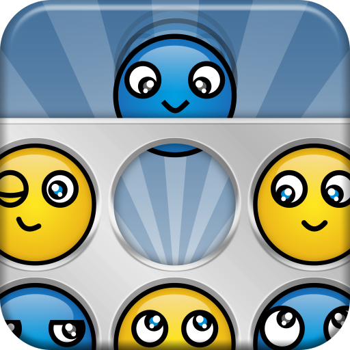 4 Baviux in a row file APK Free for PC, smart TV Download