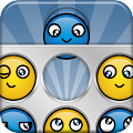 Connect 4 Baviux Multiplayer 2.3.02 icon
