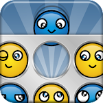 Connect 4 Baviux Multiplayer 2.3.02 Apk