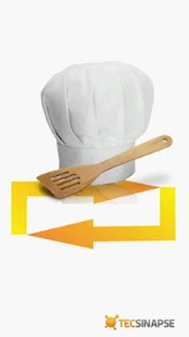 Medidas Culinárias: miniatura da captura de tela