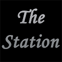 The Station icon