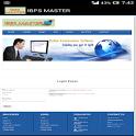 IBPS MASTER icon