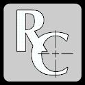 RapidCAD Pro HD Demo logo