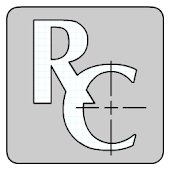 RapidCAD Pro HD Demo