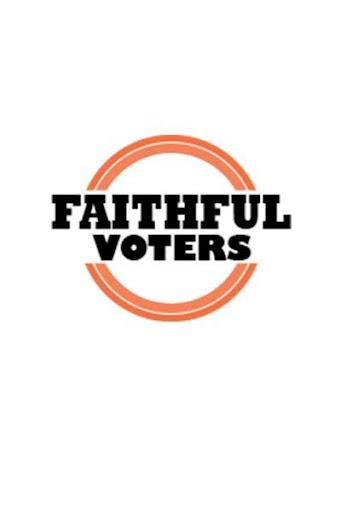 Faithful Voters