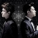 TVXQ! Immortal Vampire (free) icon