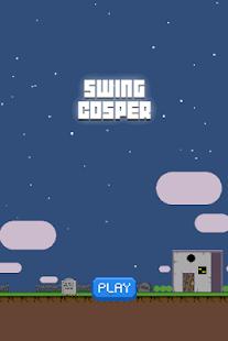 Swing Cosper