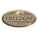 Freedom DealerApp logo
