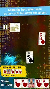 Far Cry® 4 Arcade Poker Screenshot 2