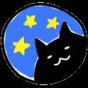 team_egg - Logo