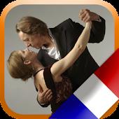 Tango-curso (fr)