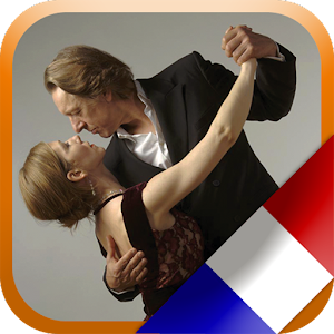 how to download tango on mac