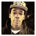 Wiz Khalifa Wallpapers logo