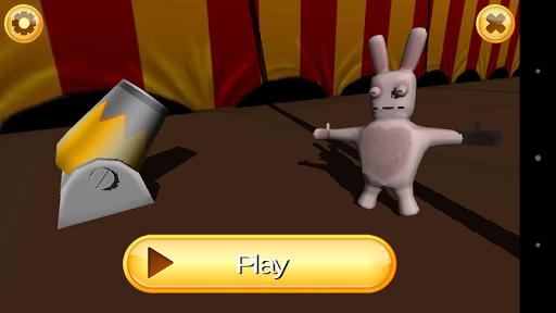 街機必備APP下載|Circus Bunny 好玩app不花錢|綠色工廠好玩App