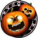Devilry Huntress icon