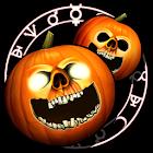 Devilry Huntress icon