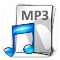 MP3 Search Engine icon
