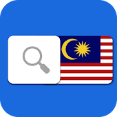 English Malay Dictionary