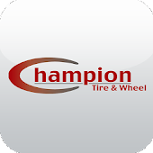 Champion Tire & Wheel