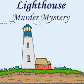 Lighthouse - Murder Mystery