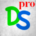DreamStreamoid pro logo