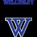 Wellesley Hall of Fame Worthy icon