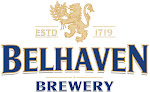 Logo of Belhaven Scottish Ale