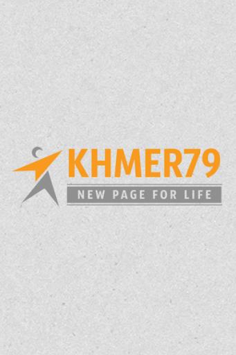 KHMER79