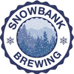 Logo of Snowbank Moraine Park Winter Harvest Ale