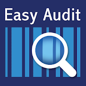 Easy Audit