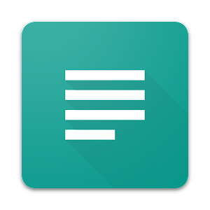 Plain.txt: Dropbox Notes - Android Apps on Google Play