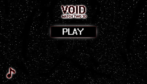Void: Match Two 3D